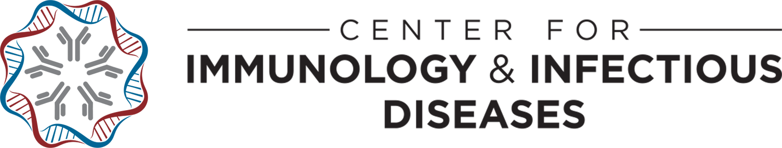 Center for Immunology & Infectious Diseases